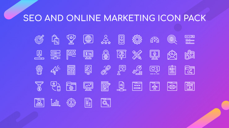 Une campagne marketing réussie : Modèles de présentation