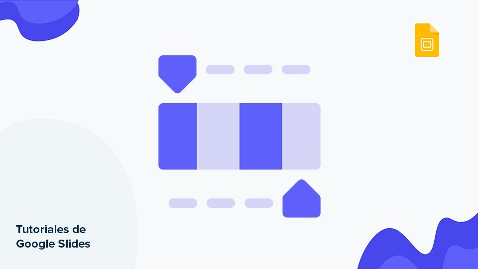 Cómo cambiar los colores en una presentación de Google Slides | Tutoriales y Tips para tus presentaciones
