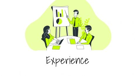 Modelo de apresentação Currículo do ensino médio