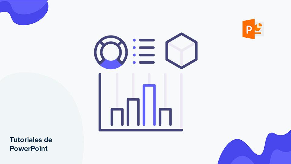 Cómo añadir infografías en PowerPoint | Tutoriales y Tips para tus presentaciones