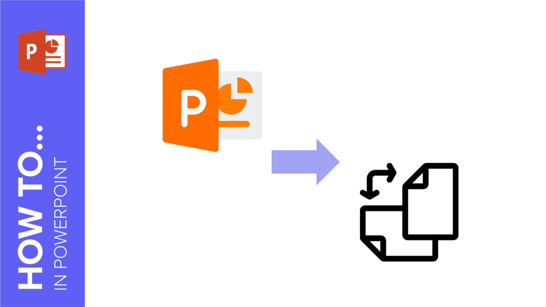how-to-change-orientation-in-powerpoint-1632146565.jpeg