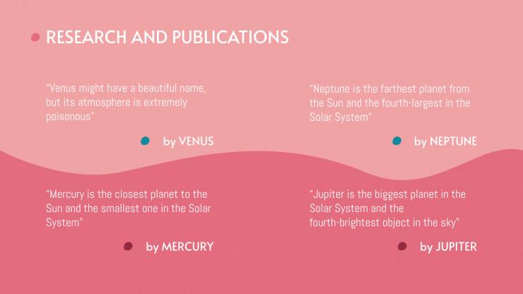 Plantilla de presentación Avances sobre la sepsis