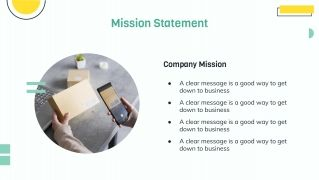 Business plan pour le transport routier : Modèles de présentation