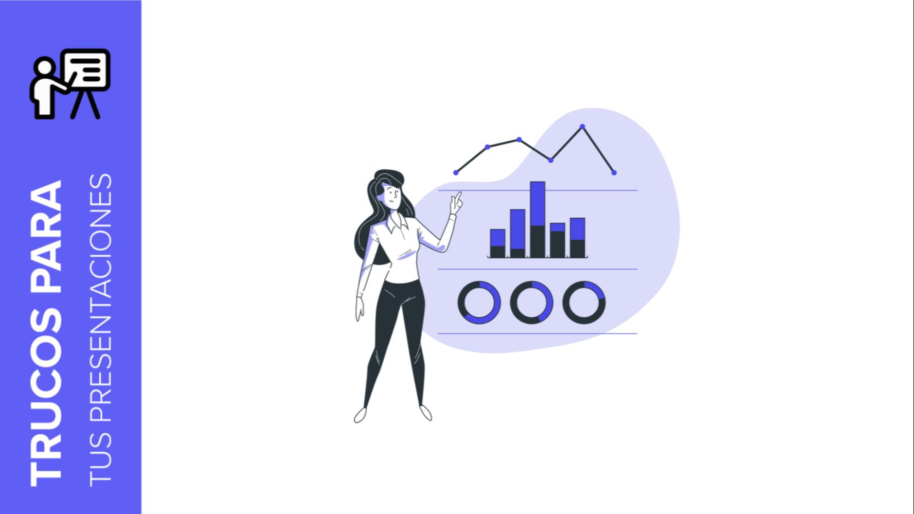 Cómo presentar una buena propuesta de negocios | Tutoriales y Tips para tus presentaciones