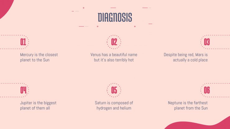 Modelo de apresentação Doenças renais
