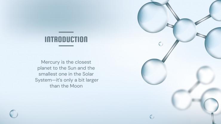 Plantilla de presentación Caso clínico de microbiología