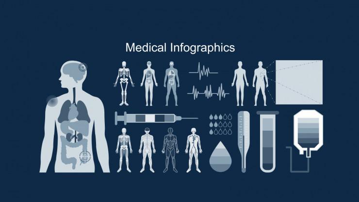 Modelo de apresentação Caso clínico sobre microbiologia