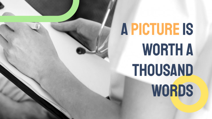 Maladies modernes : Modèles de présentation