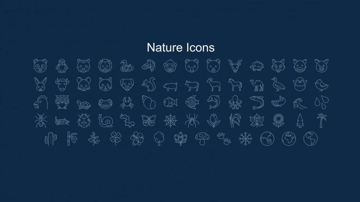 Réunion IA Innovo : Modèles de présentation