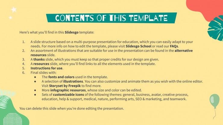Digitale Flipbooks Bundle Präsentationsvorlage