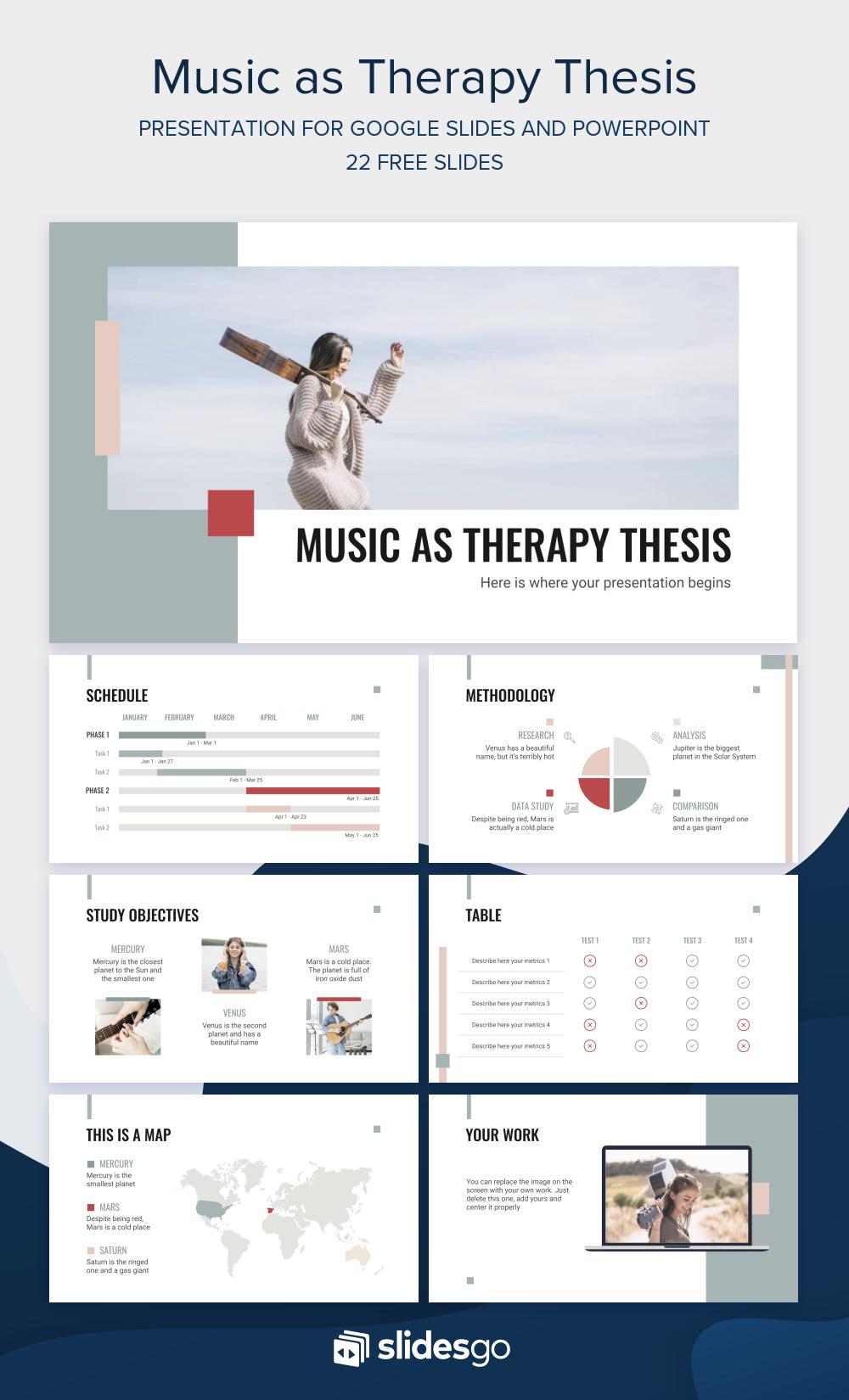 Anu phd thesis latex template