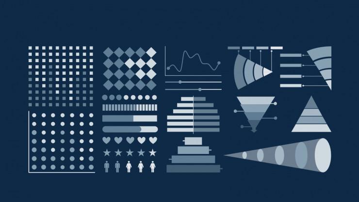 Technologie médicale : Modèles de présentation