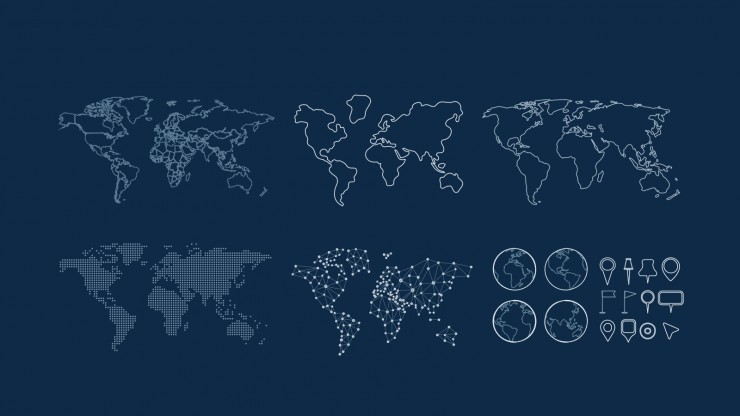 Cancel culture sur les réseaux sociaux : Modèles de présentation