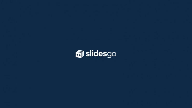 Pitch Deck Delick : Modèles de présentation