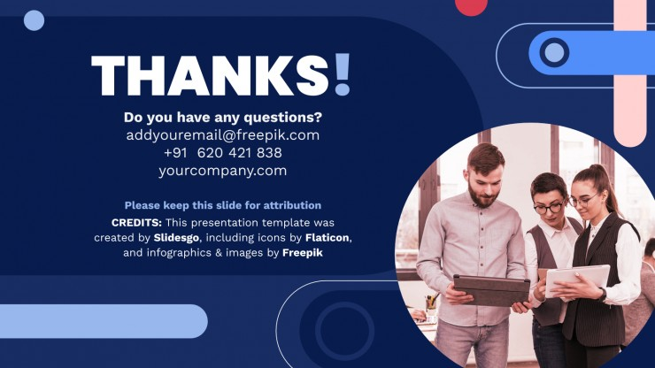 Plantilla de presentación Incorporación de nuevos empleados