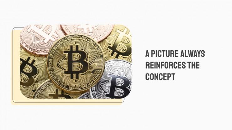 Economics Thesis presentation template