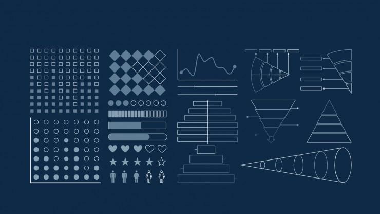 Proposition de projet d'économie d'énergie : Modèles de présentation