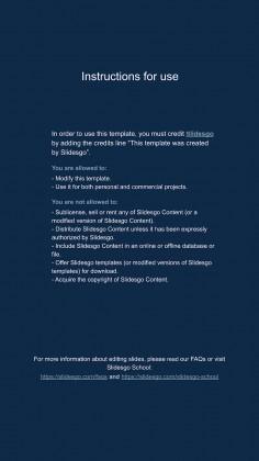 Plantilla de presentación Catálogo de avances para stories de IG