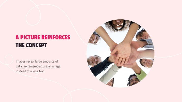 Modelo de apresentação Igualdade e direitos fundamentais