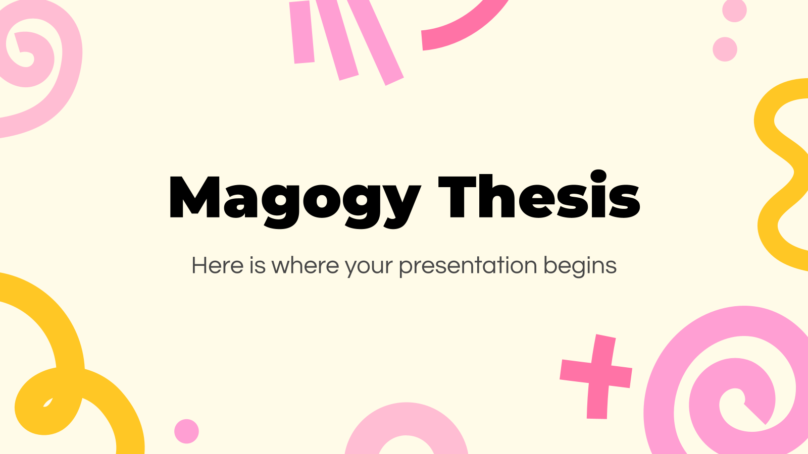 Modelo de apresentação Dissertação Magogy
