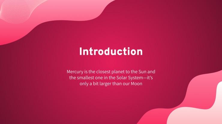 Cas clinique d'ulcères d'estomac : Modèles de présentation