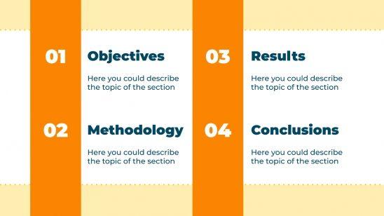 Modelo de apresentação Trabalho de Estudos Sociais