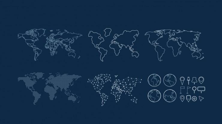 Réunion du centre Sonet : Modèles de présentation