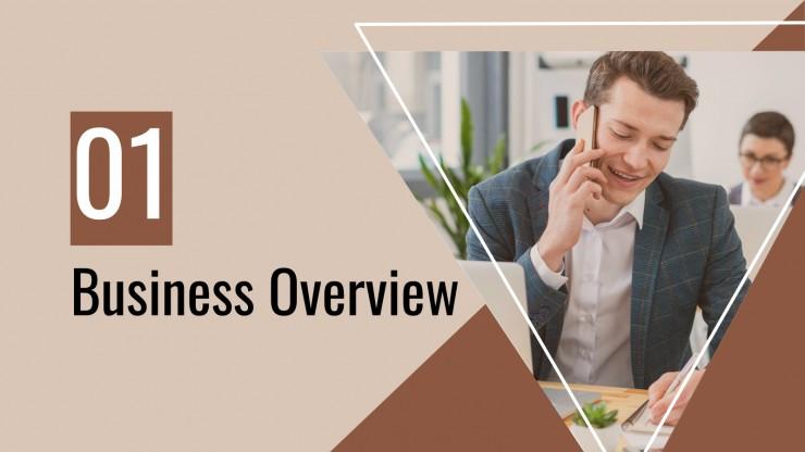 Modelo de apresentação Desenvolvimento de carreira profissional