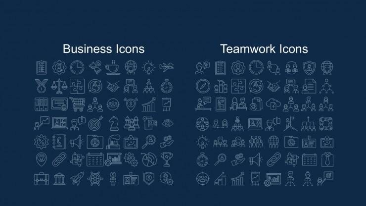 Portfolio de développeur de jeux : Modèles de présentation