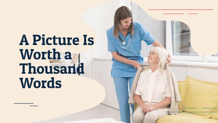 Modelo de apresentação Palestra sobre insuficiência renal