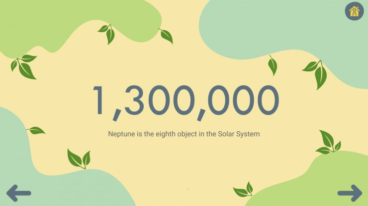 Plantilla de presentación Tablero del Desafío Solar para Profesores