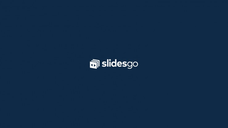 Réunion par vidéoconférence : Modèles de présentation