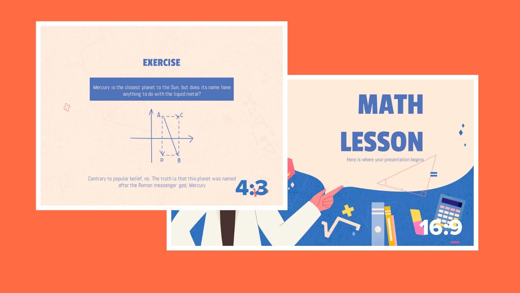 Como alterar a proporção da sua apresentação no PowerPoint | Tutoriais e Dicas de apresentação