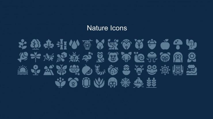Proposition de marque : Modèles de présentation