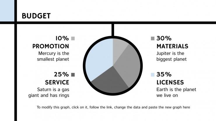 Modelo de apresentação Proposta de projeto de climatização