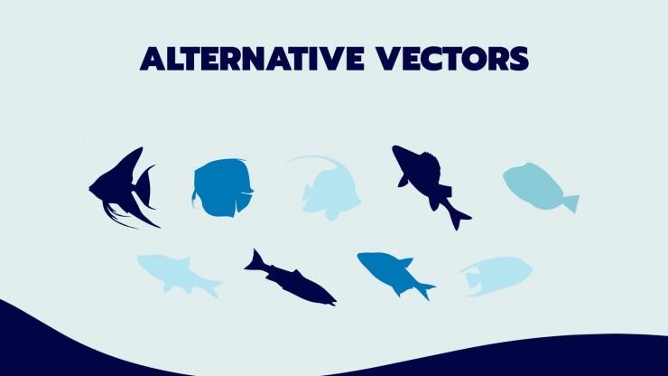 US Submarine Day presentation template