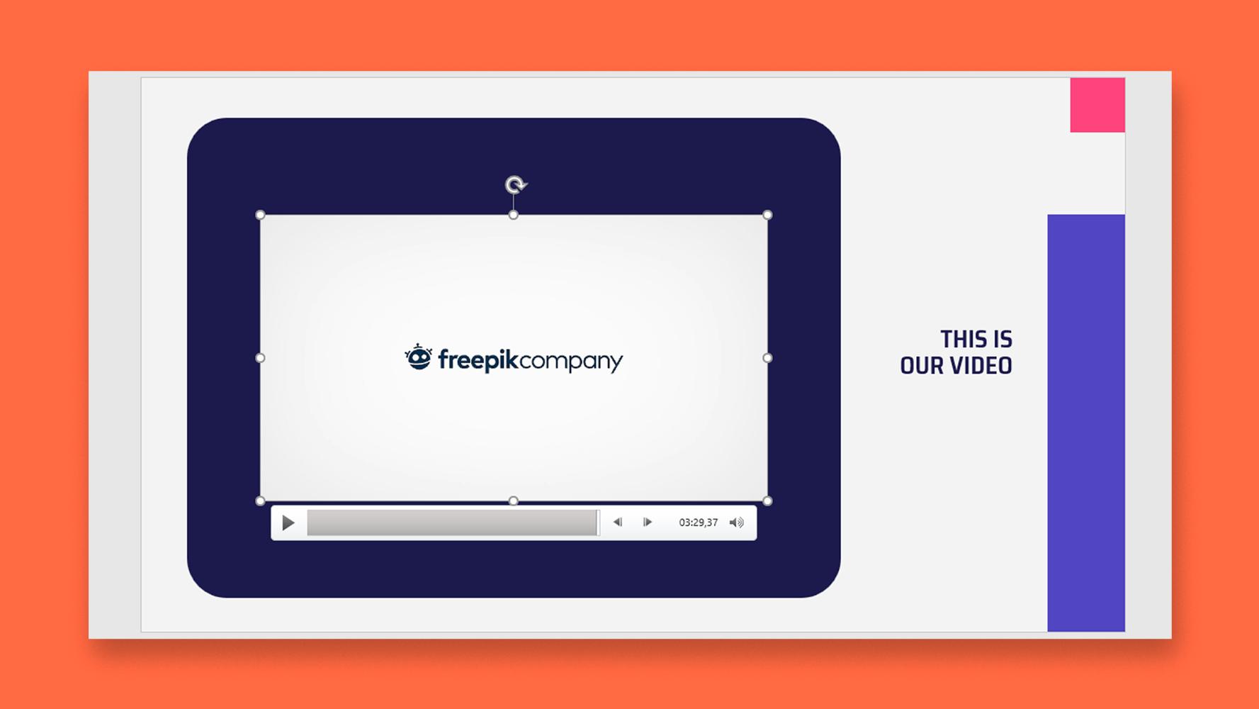 Comment ajouter une vidéo dans PowerPoint | Tutoriels et conseils pour vos présentations