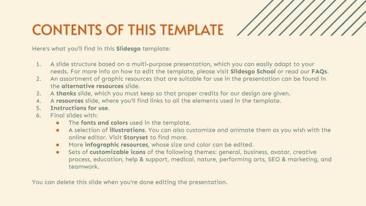 Modelo de apresentação Dia de Apreciação dos Bibliotecários Escolares