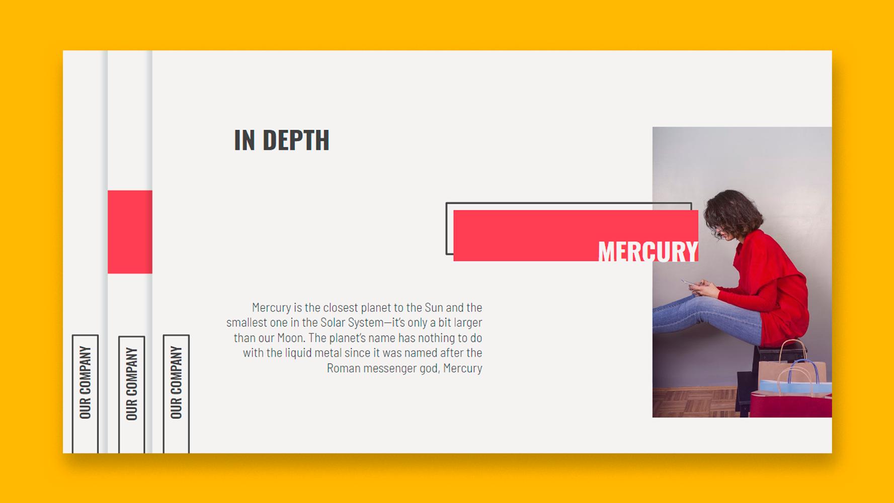 Cómo añadir pies de página en Google Slides   Tutoriales y Tips para tus presentaciones