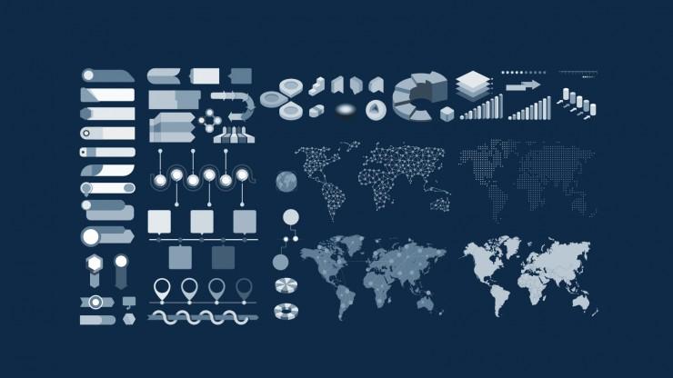 Modelo de apresentação Agência de viagens