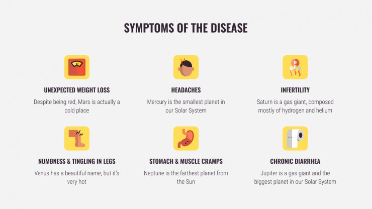 Modelo de apresentação Doença celíaca