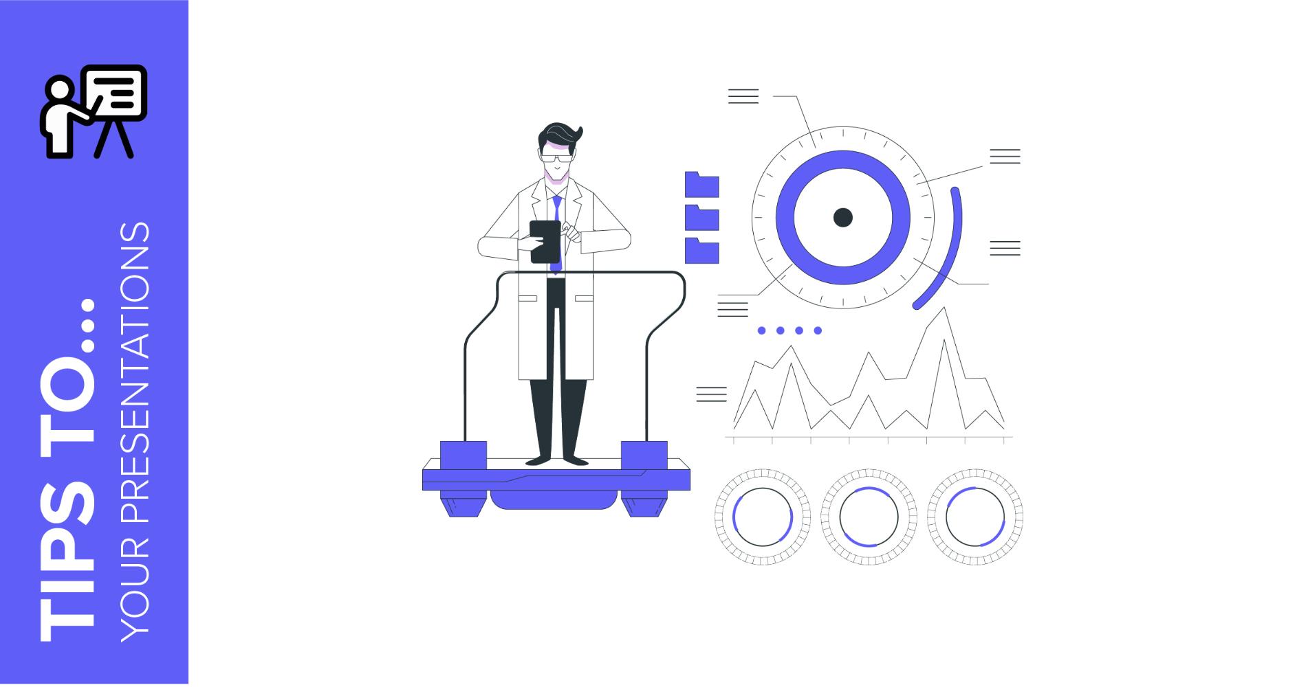 Infographics: How Can They Improve Your Presentation? | Schnelle Tipps & Tutorials für deine Präsentationen