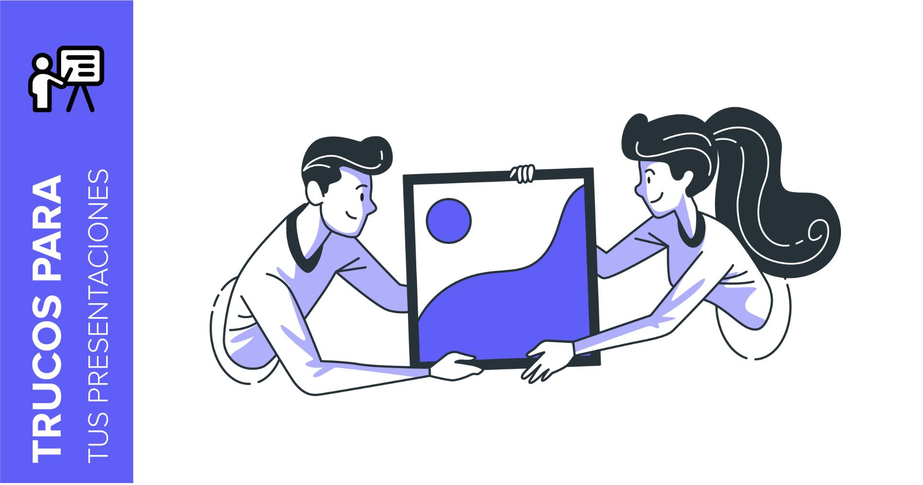 Storyset by Freepik: Ilustraciones increíbles para presentaciones creativas | Tutoriales y Tips para tus presentaciones
