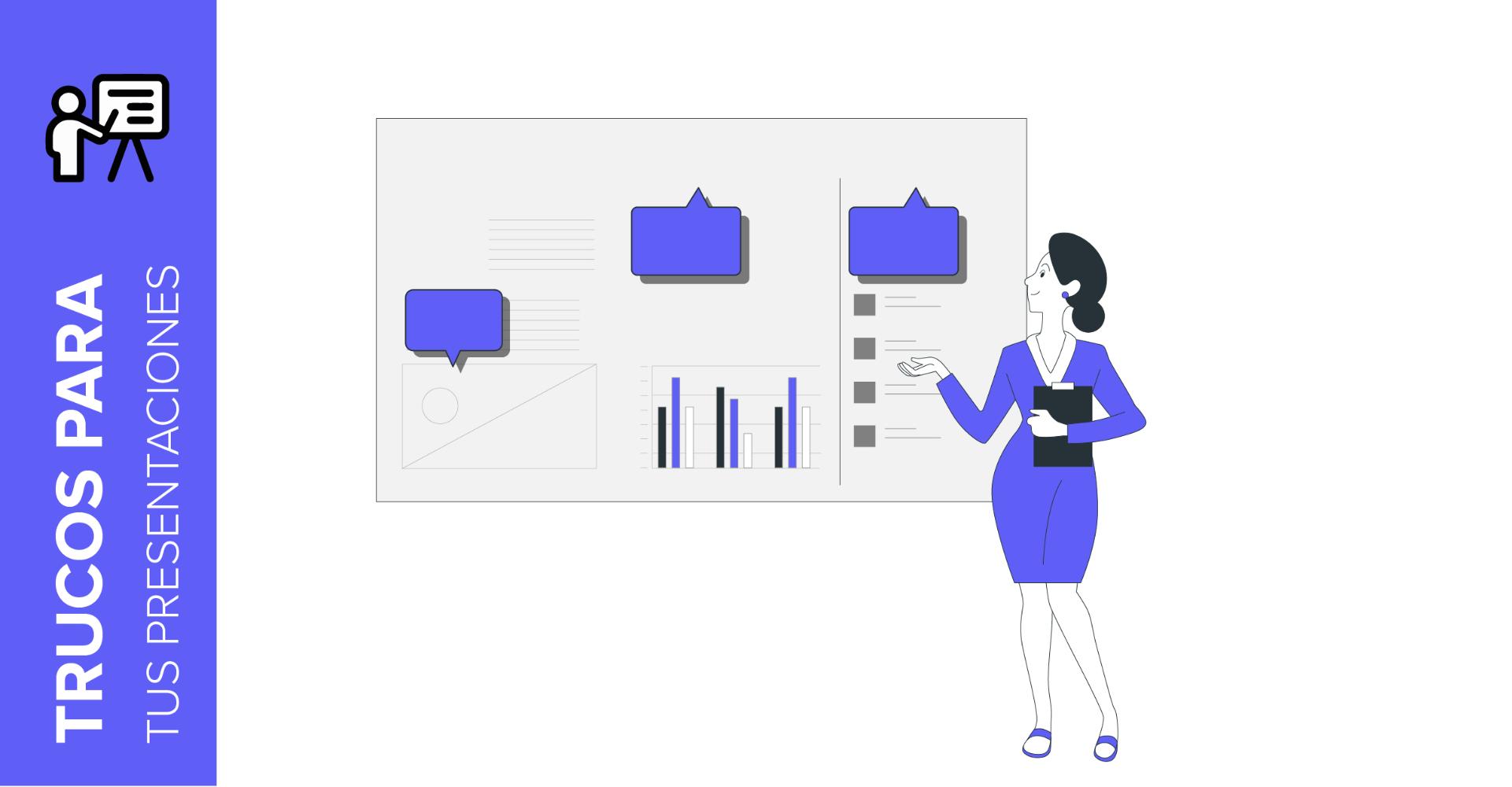 Cómo ser un buen orador | Tutoriales y Tips para tus presentaciones