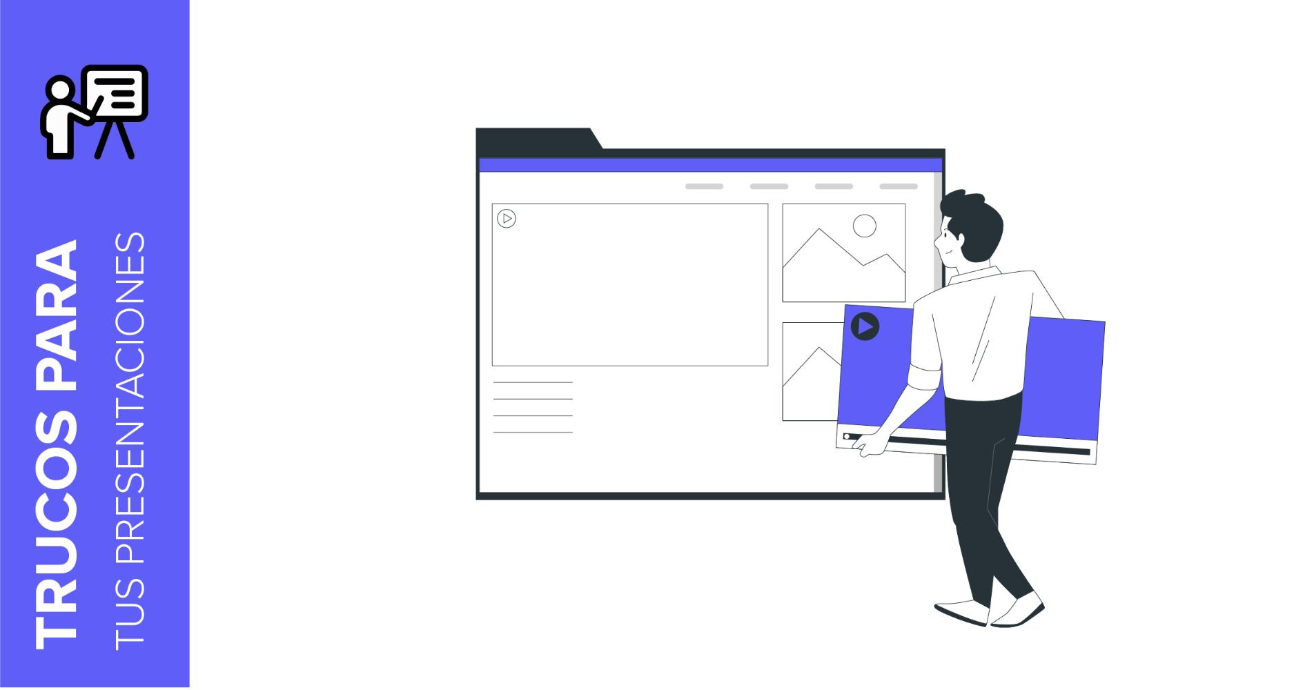 Tips para componer buenas diapositivas   Tutoriales y Tips para tus presentaciones