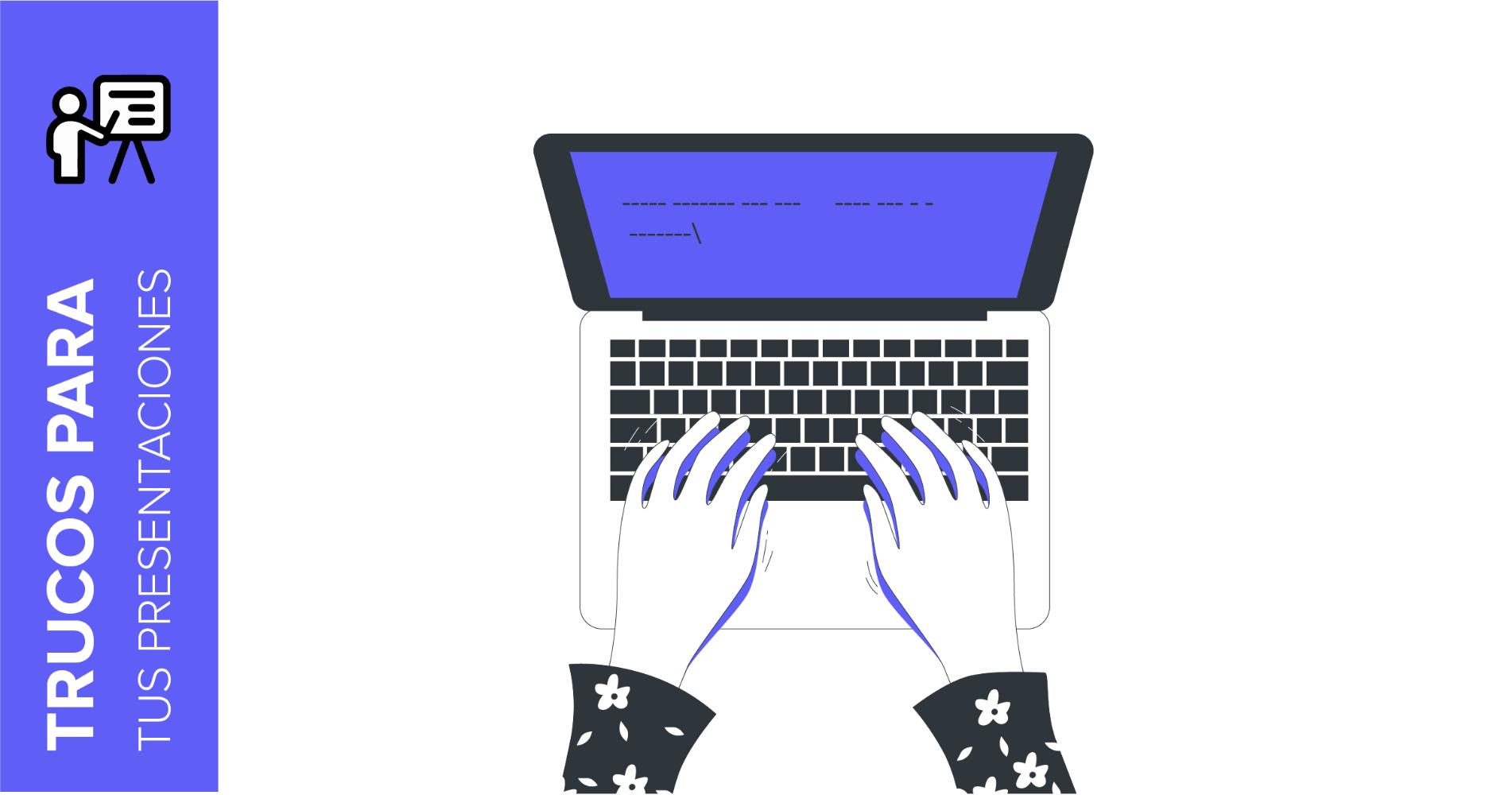 Los mejores atajos de teclado para PowerPoint y Google Slides   Tutoriales y Tips para tus presentaciones