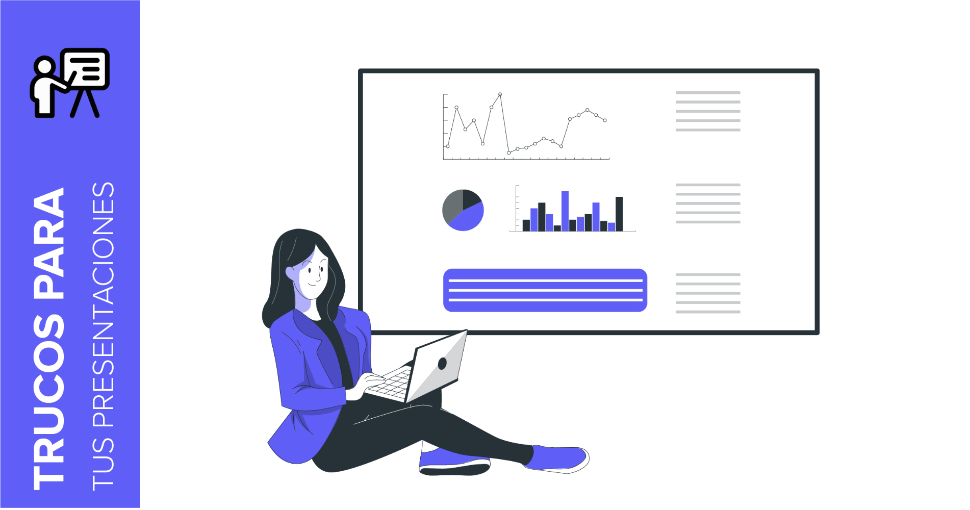 Llegan las plantillas freemium con diapositivas extra | Tutoriales y Tips para tus presentaciones