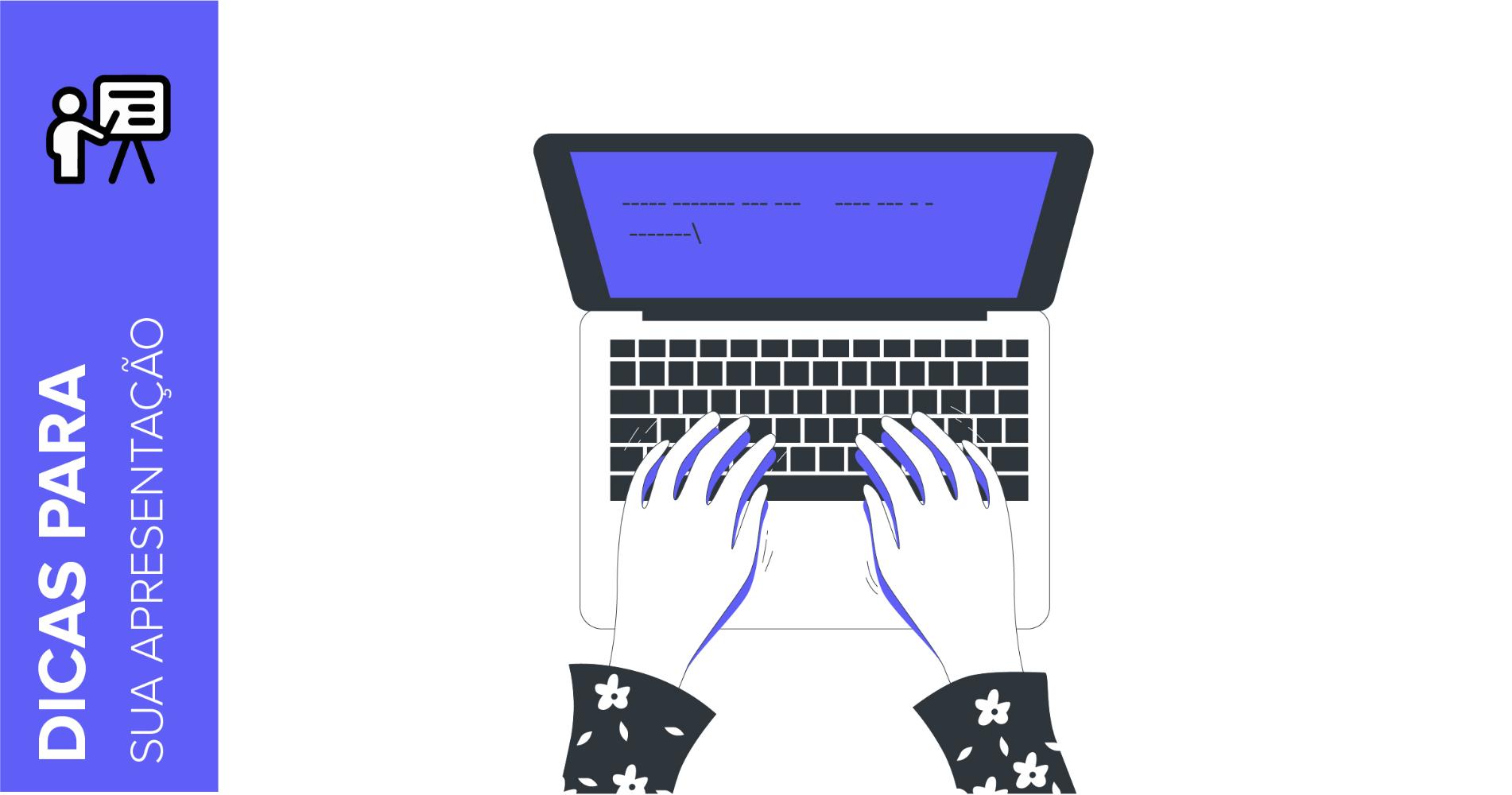 Os atalhos de teclado mais úteis do Google Slides e PowerPoint | Tutoriais e Dicas de apresentação