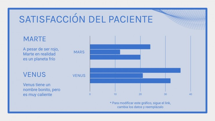Fisioterapia y Rehabilitación presentation template