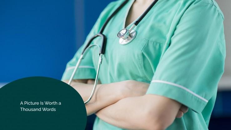 Percée en endocrinologie : Modèles de présentation